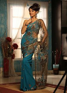 Type of fashion Bangladeshi people's like
