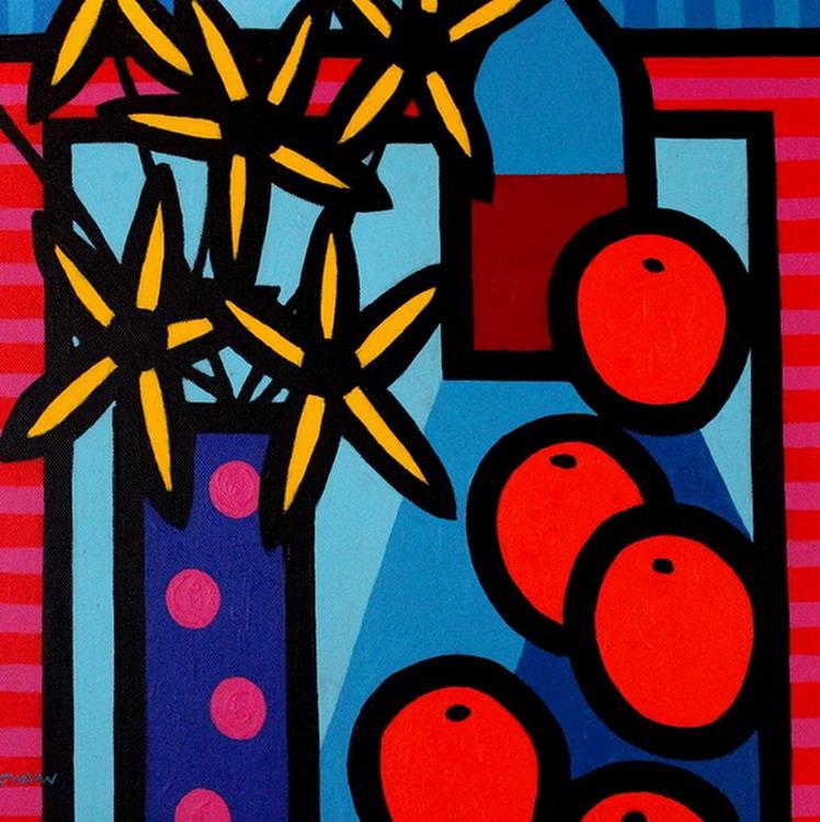 Im genes arte pinturas cocina 12 cuadros modernos de - Cuadros para la cocina ...