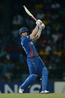 India-v-England-T20-World-Cup-Craig-Kieswetter