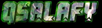 qsalafy.BLOGSPOT.COM