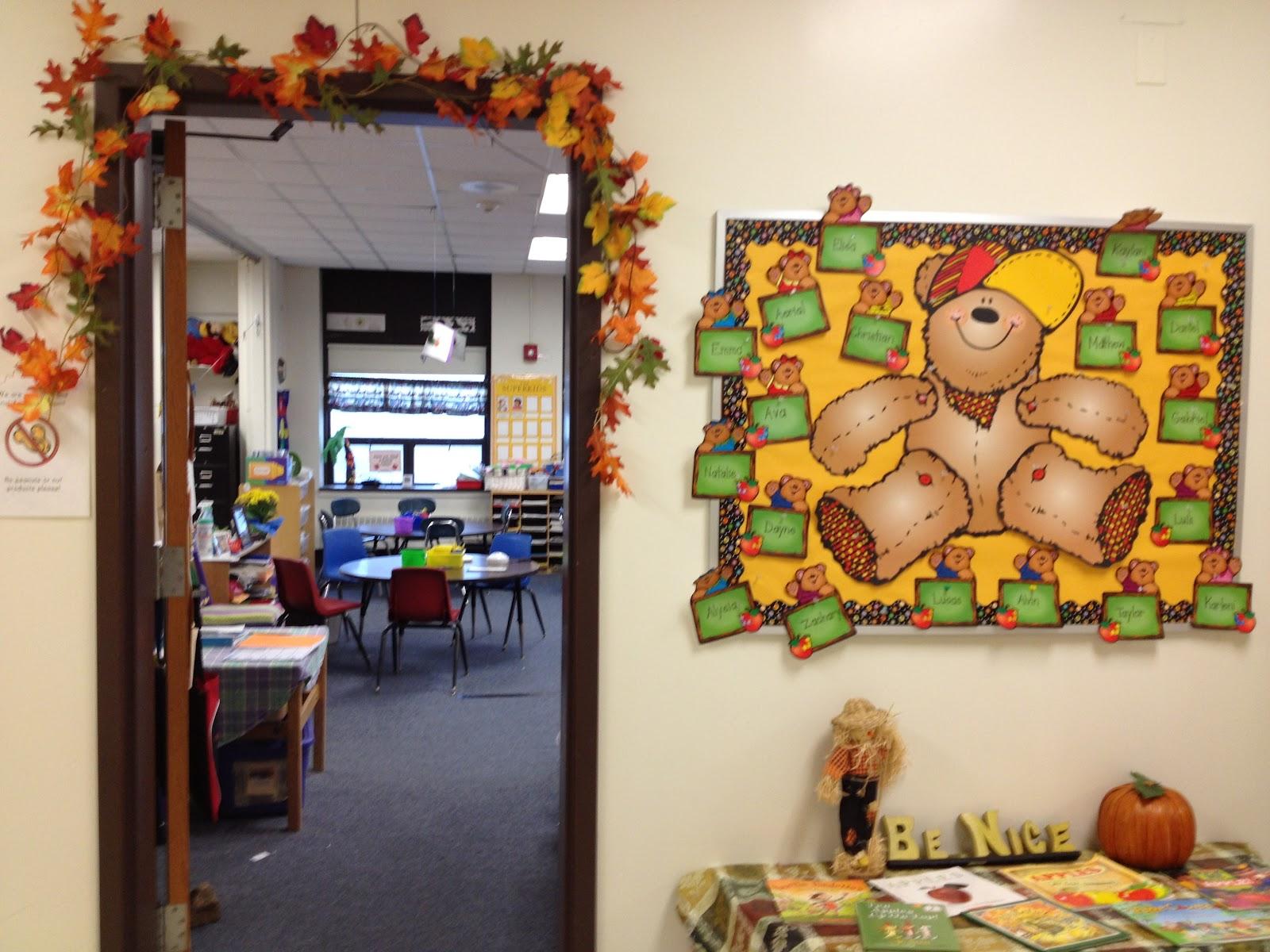 open house decorating ideas elementary school. https www pinterest