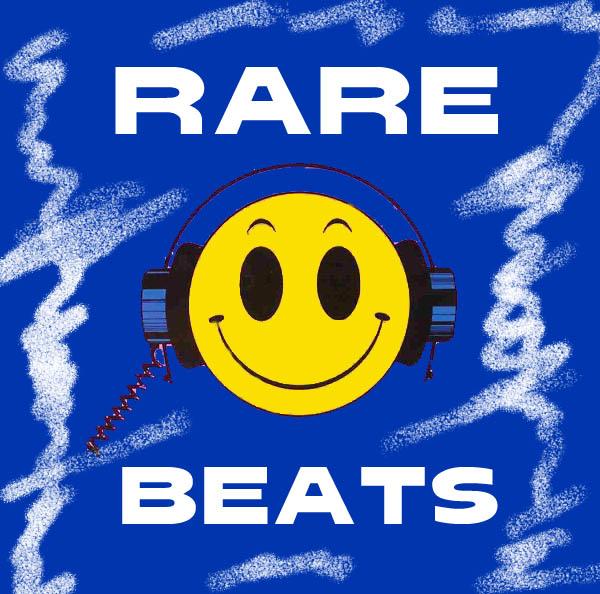 RARE BEATs