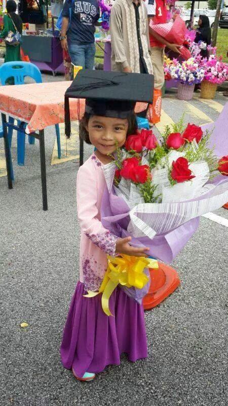 Iman Farisyah Fait