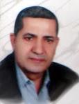 جمال سيف الدين