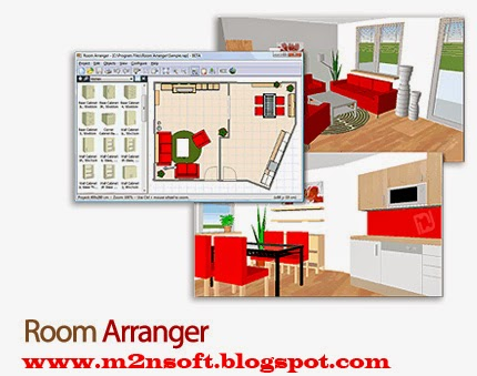 Download Room Arranger V8 0 X86 X64 Software Design