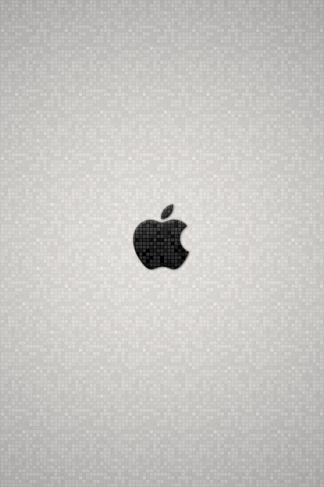 20 Best Main Screen Backgrounds For Iphone 4s Of Apple Logo Hdpixels
