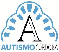 http://www.autismocordoba.org