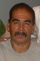 IGNACIO HERNANDEZ V