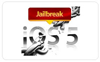 iOS 5.1.1 Untethered Jailbreak this Friday