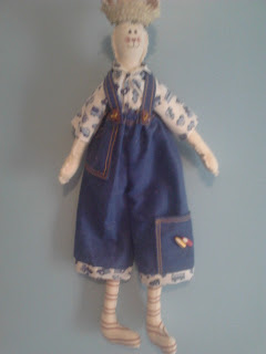 artesanato em tecido; boneca de pano; coelho em tecido; bichinhos em tecido; pascoa