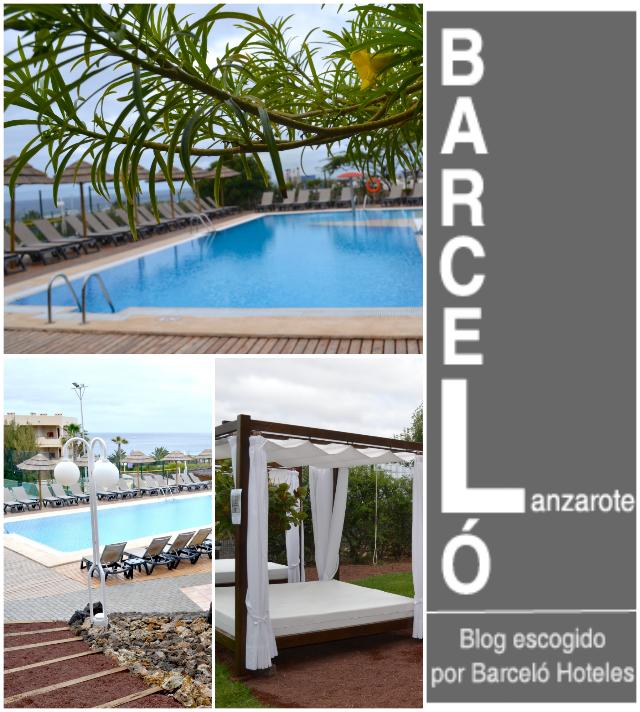 Experiencia_Barceló_Lanzarote_04