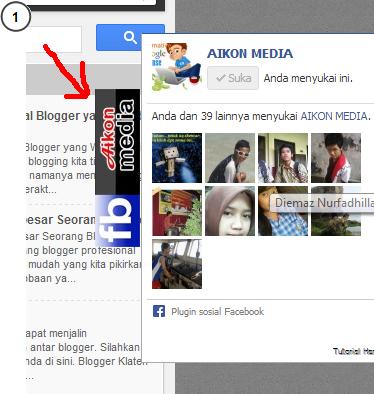 Cara Membuat Fans Page Facebook Auto Hide - Smartphone Tablet HP ...