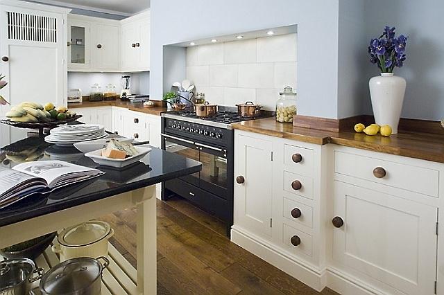 Decoraci n de interiores decoracion de interiores y mas - Ideas para decorar la cocina ...