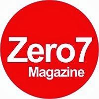 Zerosette Magazine