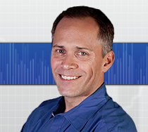 Free Options Trading Webinar