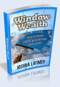 http://windowwealth.com/