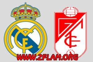 مشاهدة مباراة ريال مدريد وريال بيتيس بث مباشر اليوم 25-1-2021 الدوري الأسباني