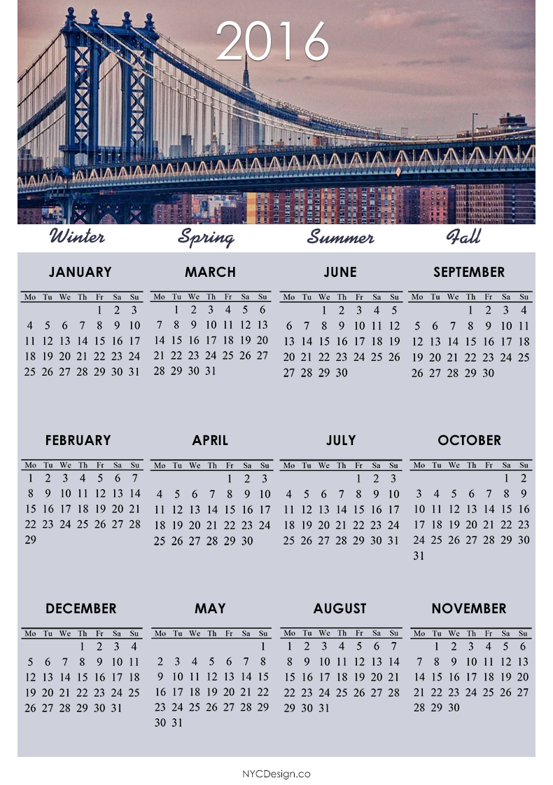 "Search Results for ""Yearly Calendar 2015 Printable One Page/page/2 ..."