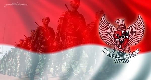 Target 42 Persen Pemenuhan MEF TNI Hingga 2014 Tercapai