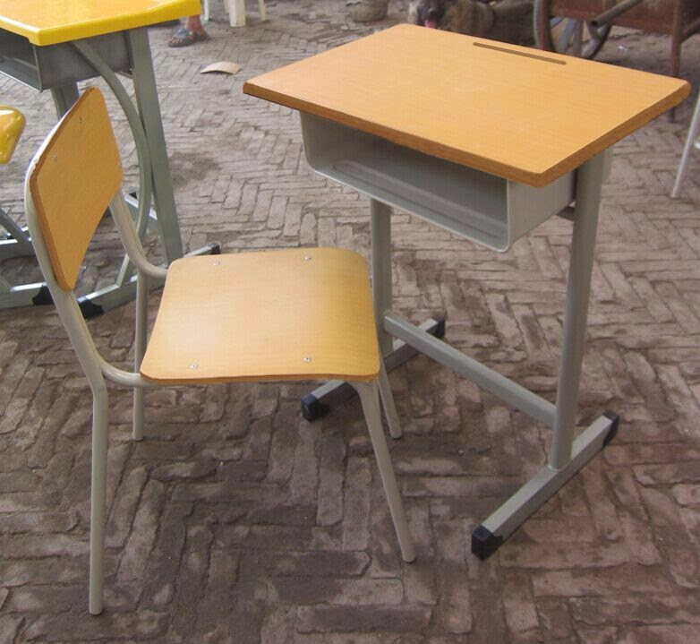 Classroom Furniture In Nigeria : Classroom furniture nigeria june