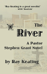 The River Available at Amazon.com
