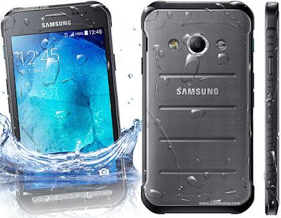 Nuevos Smartphones en el mercado