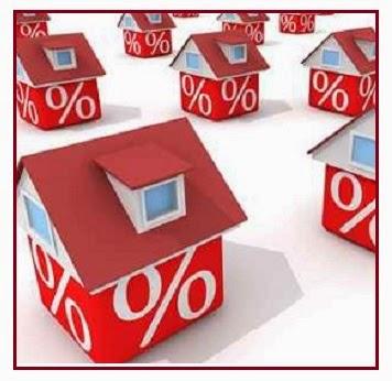 mutui, ultime notizie tassi di interesse