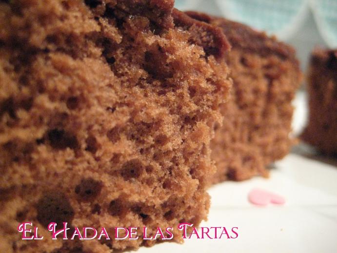 El hada de las tartas pastel alexandra pierre herm for Duo harinero