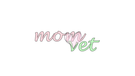 Mom Vet