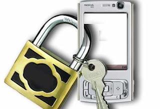nokia unlock-logo