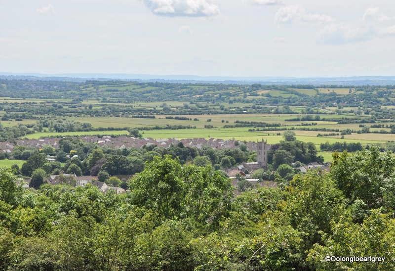Cheddar, Somerset UK