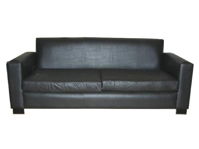 Muebles y soluciones para el hogar sillones puff y mesas - Puffs sillones ...