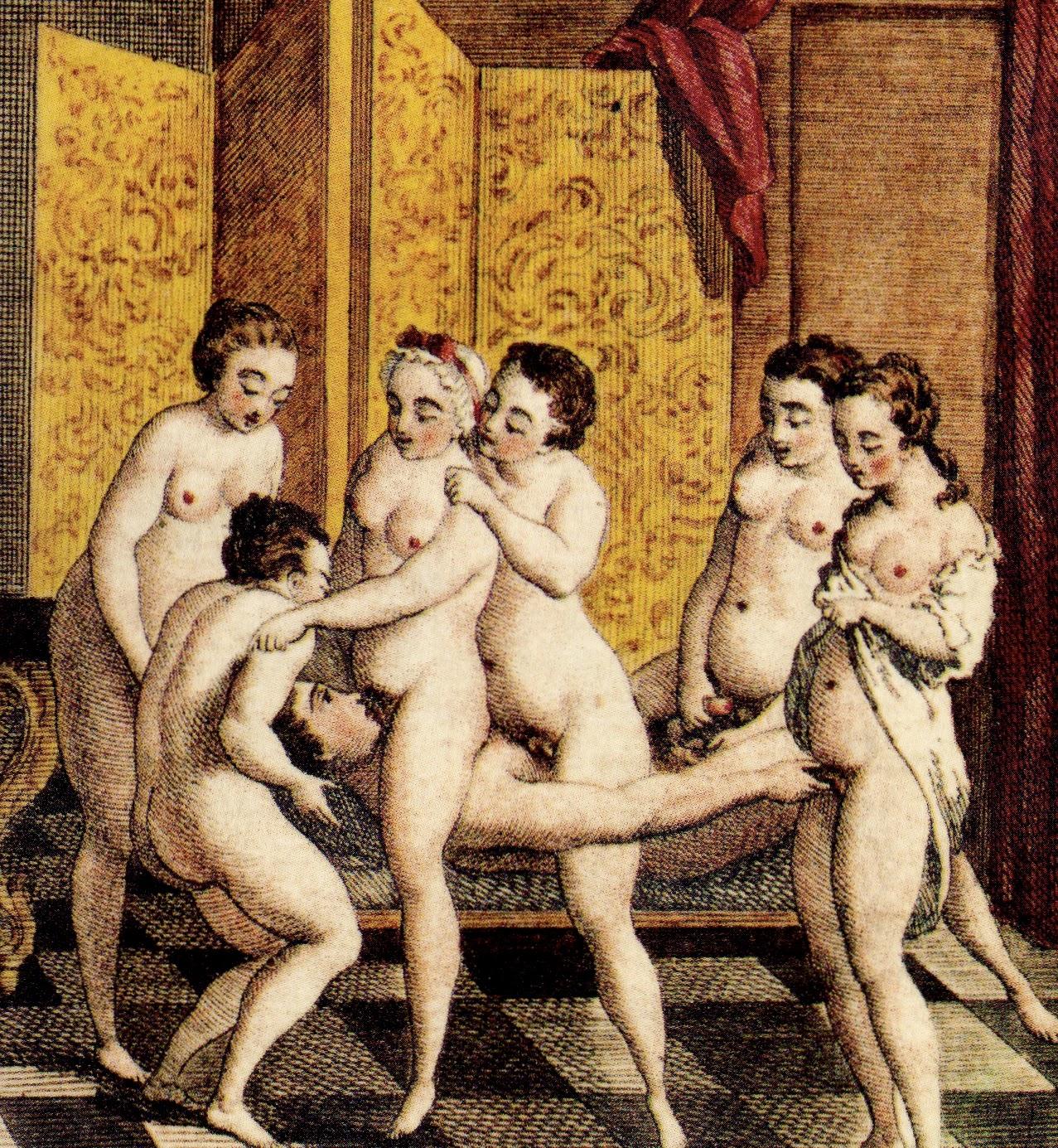 seksualnie-izvrasheniya-v-drevnem