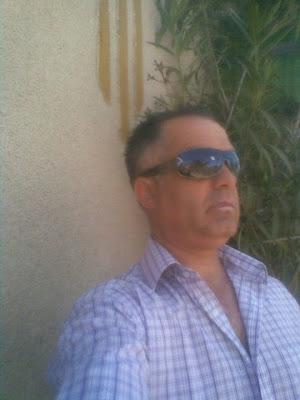 Baiat 41 ani, Dolj craiova, id mess mituletup