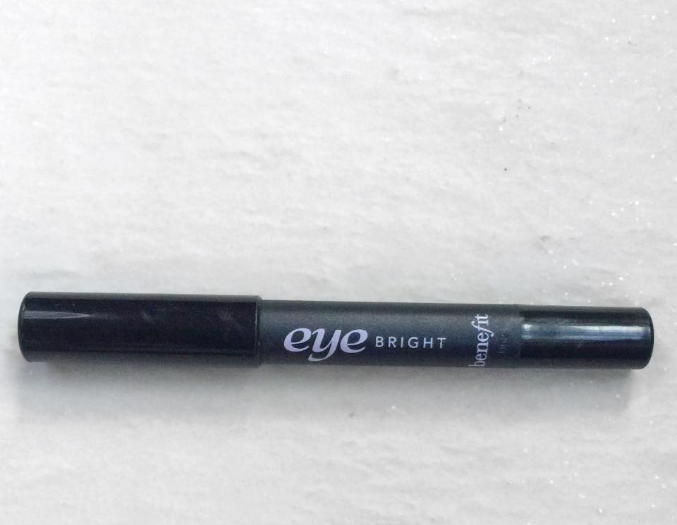 benefit eye bright pencil review