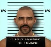 Scott Guzowski gta 4