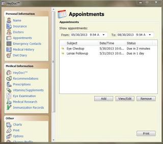 Medical soft free download