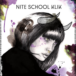 http://www.d4am.net/2015/06/nite-school-klik-self-titled-debut-ep.html