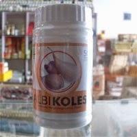 obat menurunkan kolesterol