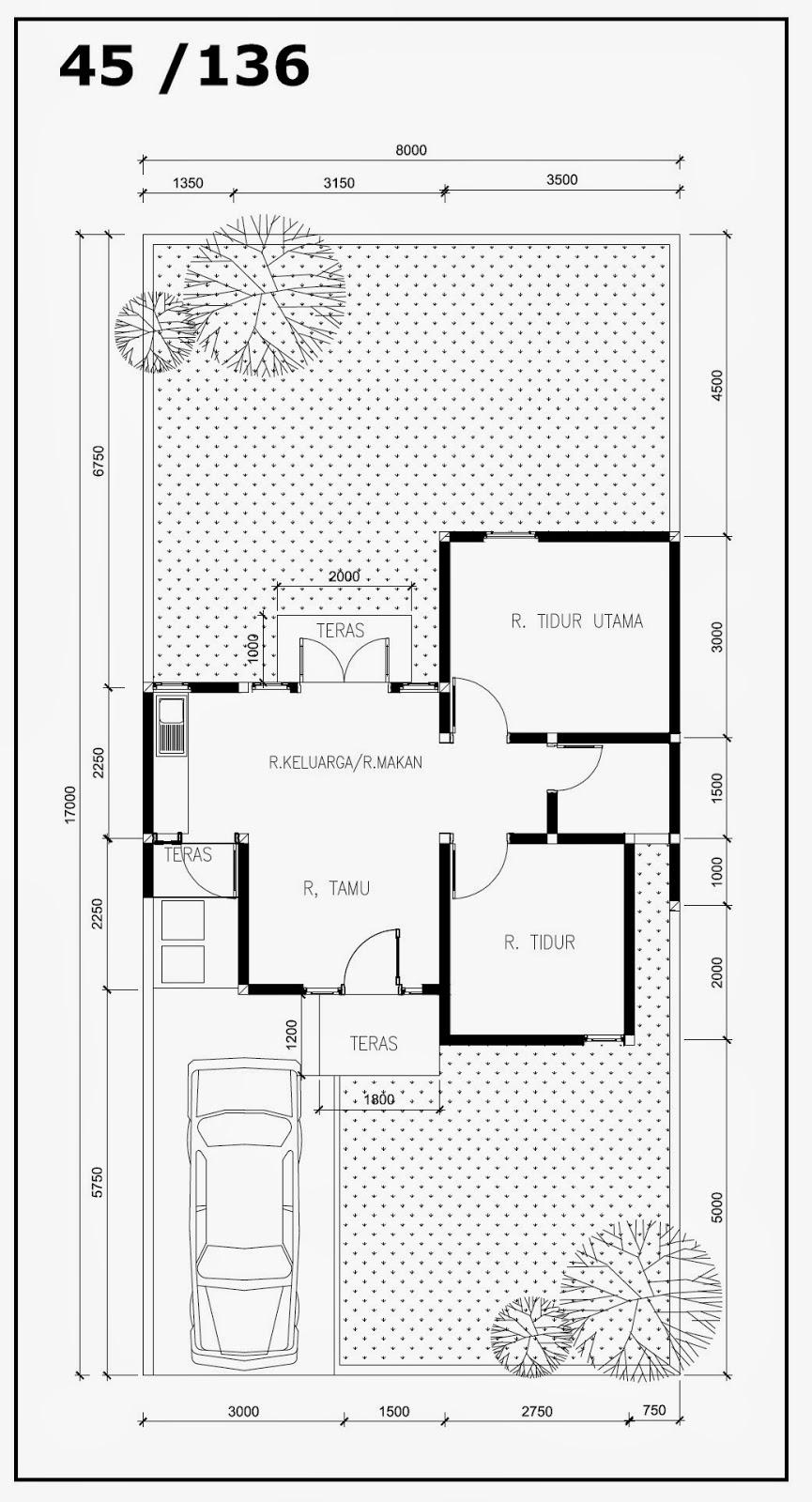 denah-ruang-jasmine-1-45-136