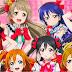 Falando Sobre Anime: Love Live!
