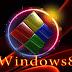 Free Download Aktivator Windows 8 Pro dan Enterprise