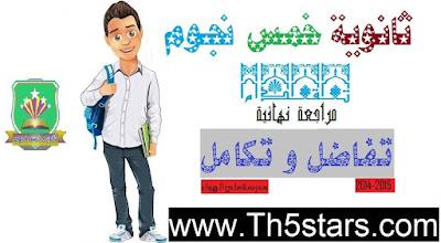 تفاضل وتكامل - مدرسة علي الهواء