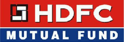 HDFC MF Declares Dividend Under Quarterly Interval Fund Plan A