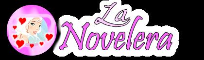 La Novelera
