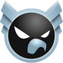 Fallcon Pro For Twitter APk