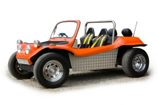 Dune buggy listings dune buggy for sale http www dunebuggybroker com