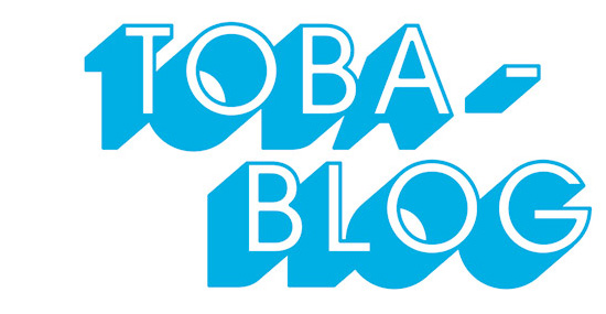 TOBA-BLOG
