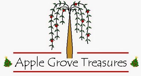 Apple Grove Treasures