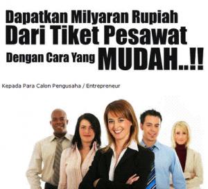 www.bisnis-tiket-pesawat.com/?id=pesanonline
